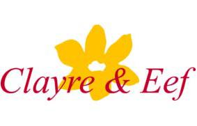 Clayre-Eef