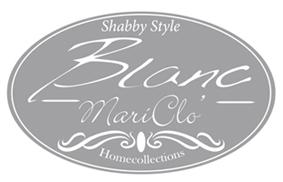 Logo_BlancMariClo1