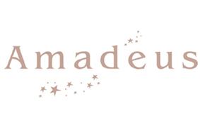 logo_amadeus