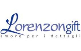 lorenzon-gift logo