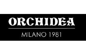 orchidea logo