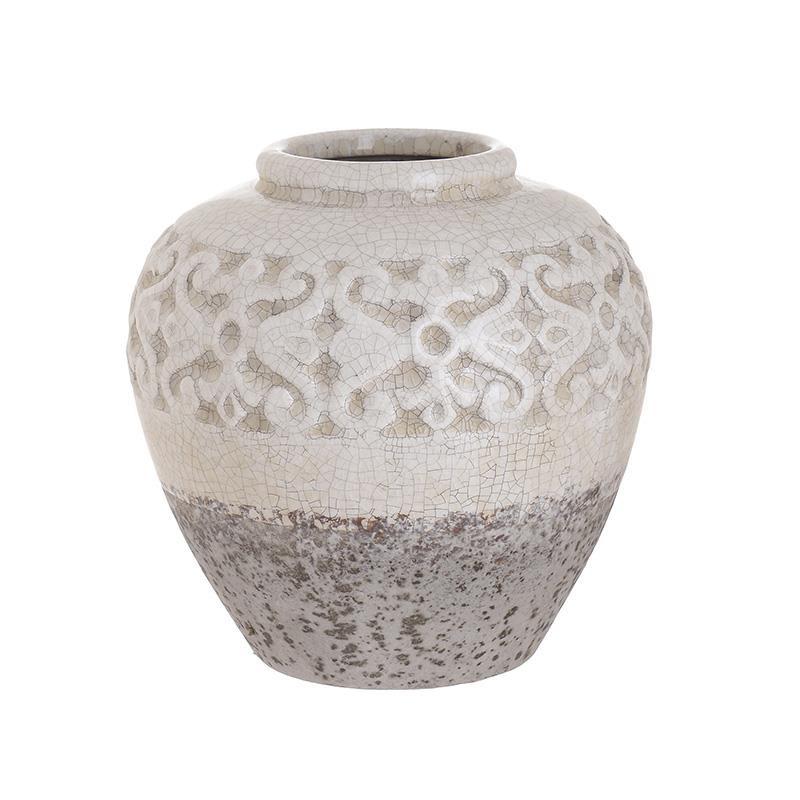 Vaso art 3-70-685-0189 diam19x18h €29