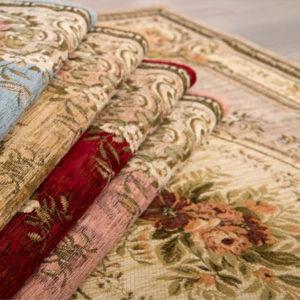 copertina tappeti01