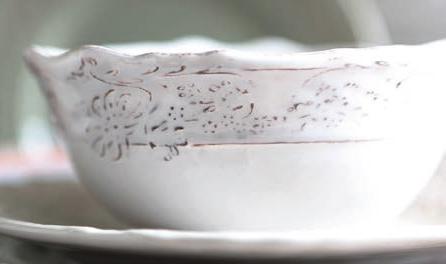 Coppa cereali linea Giulietta art 895268011 diam16x9h €9,90