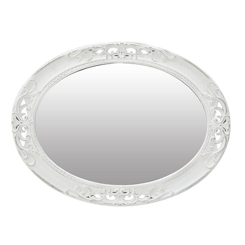 Specchio art 3-95-143-0002 59x78cm €79